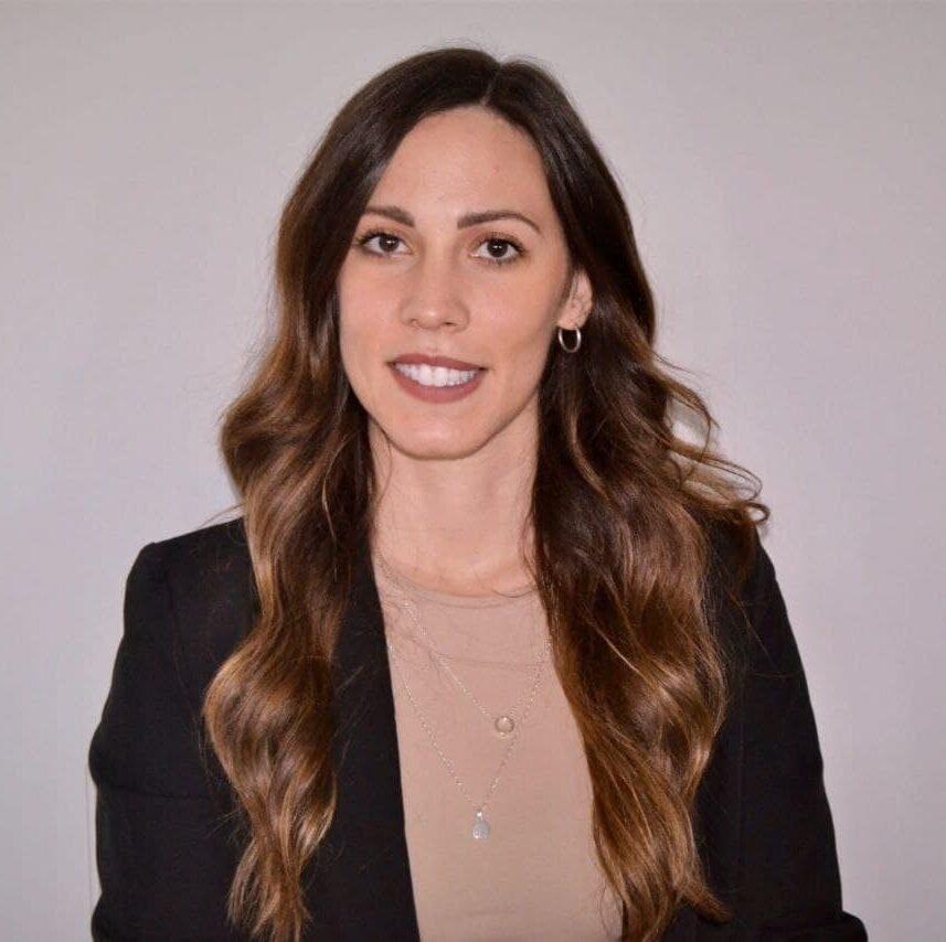 Dott.ssa Francesca Guzzini