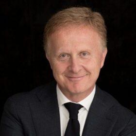 Prof. Dr. Fabio De Luca