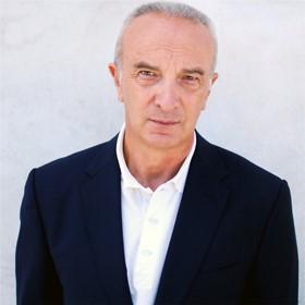 Dott. Italo Capparucci