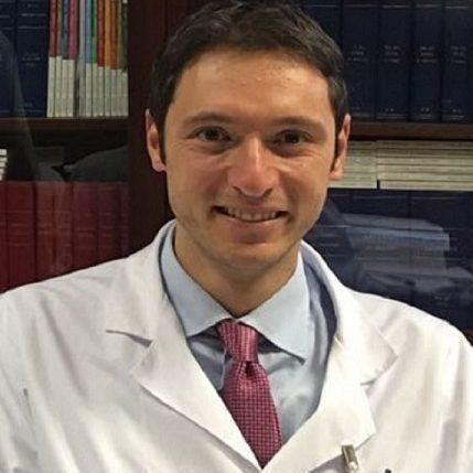 Dott. Luigi Quaresima