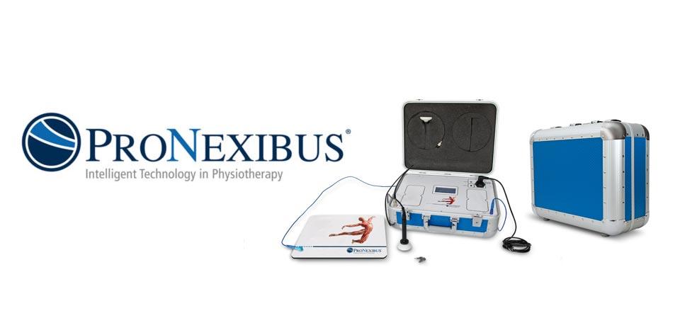 pronexibus è la terapia del dolore, risolvi le tue infiammazioni,....